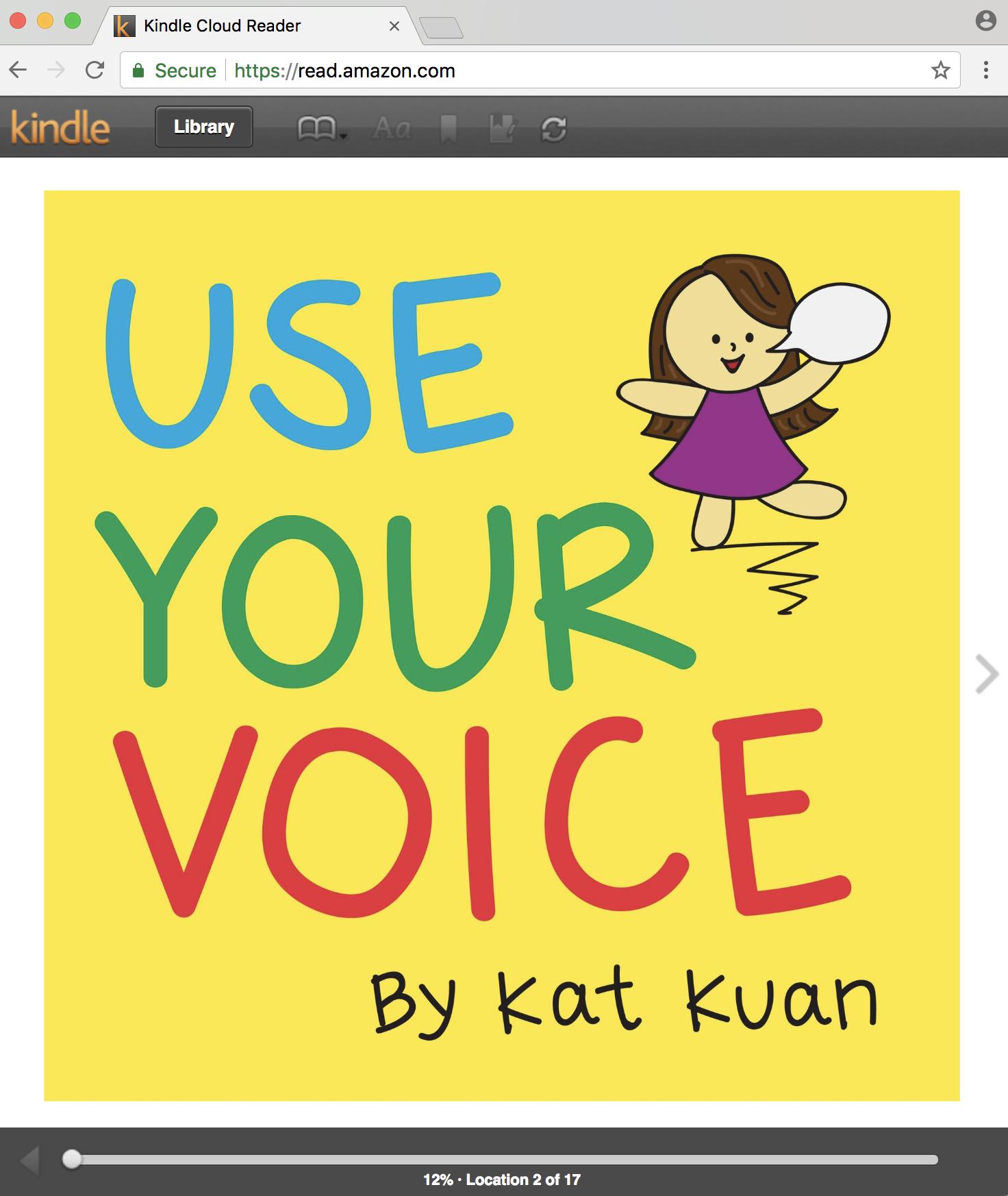 10 Steps to Create an Awesome Amazon Kindle eBook