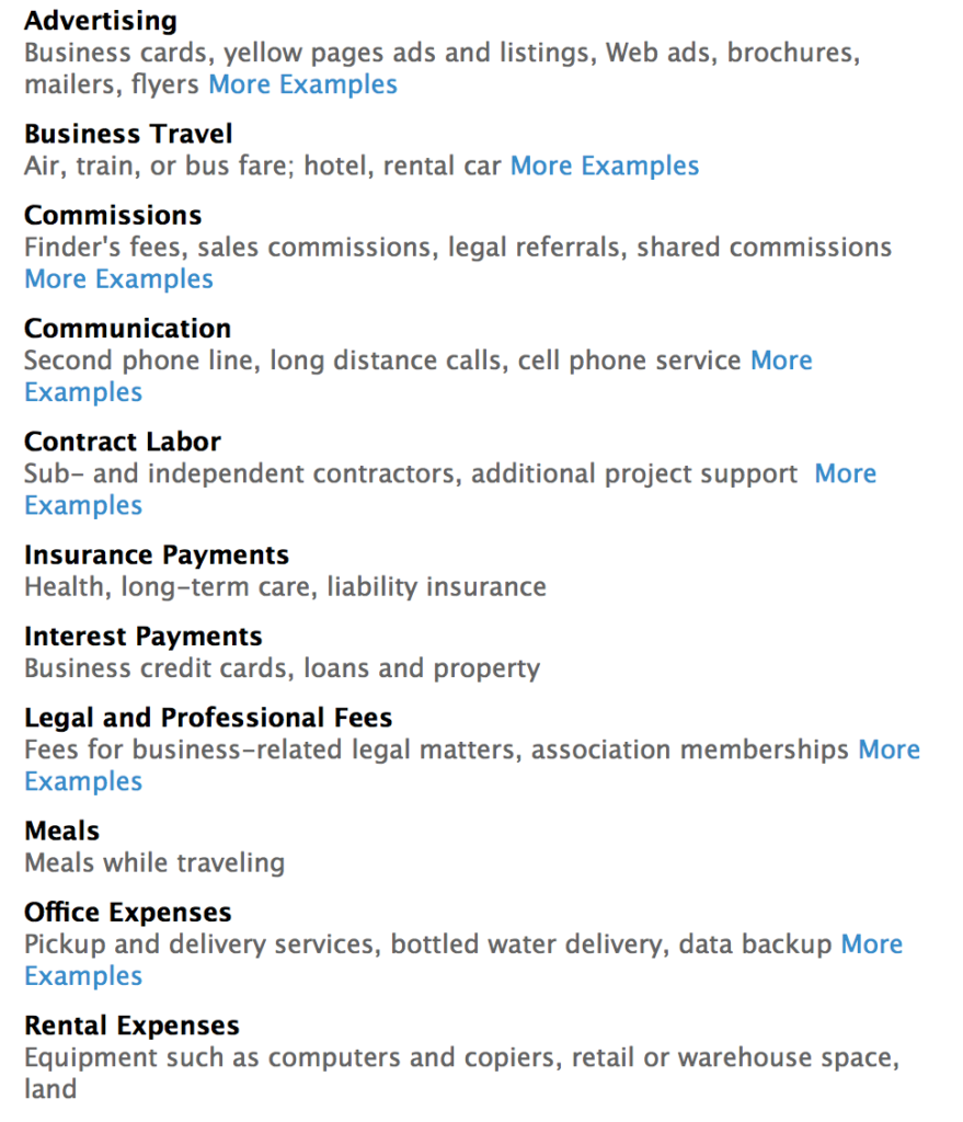Pros And Cons Of Doing My Own Business Taxes